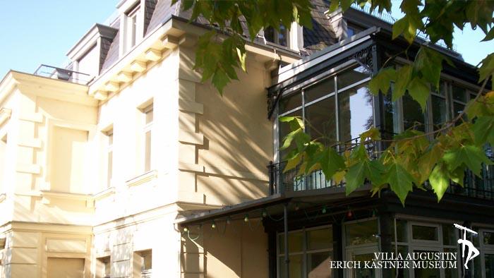 Geschichte-Dresdner-Literaturner-Dresden-Autoren-Schriftsteller-Verein-Kultur