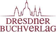 Logo_Dresdner_Buchverlag