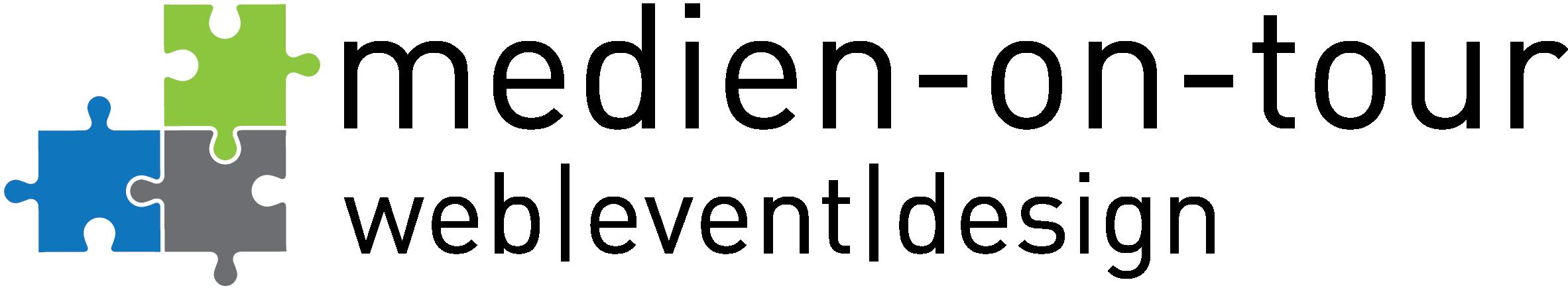 Logo_m-o-t